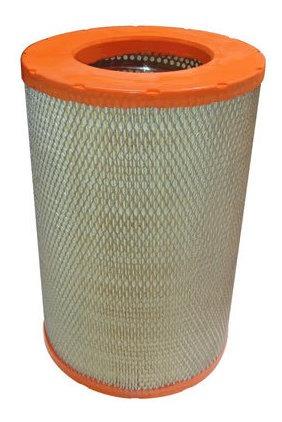 filtro de aire   mahle volkswagen 17220 8.3 l diesel - cummi