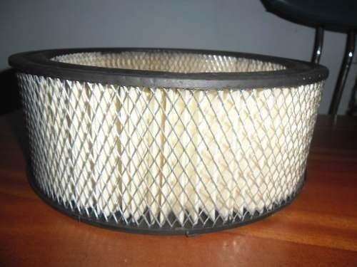 filtro de aire malibu/monte carlo  motor 6 cilindros