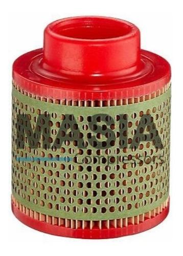 filtro de aire mann filter c1386