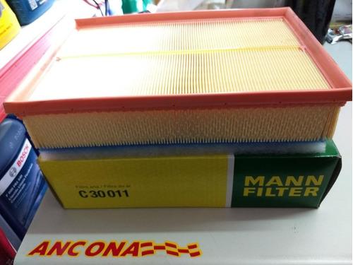 Mann Filter C30011 filtro de aire