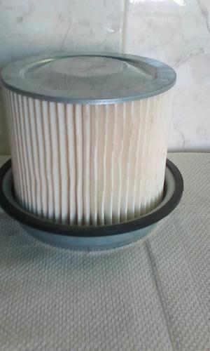filtro de aire mitsubishi canter fengdong fe 437