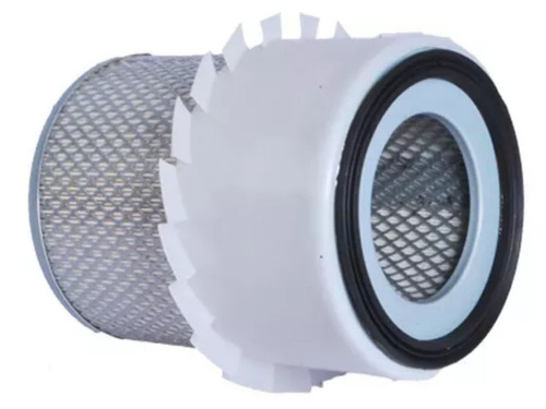filtro de aire mitsubishi l200 nuevo / venta ofertas