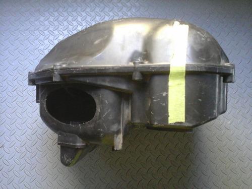 filtro de aire motocicleta honda cbr 600 f4i año 2001 - 2006