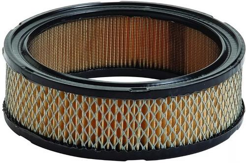 filtro de aire motor 392642 394018 394018s oregon 30-101