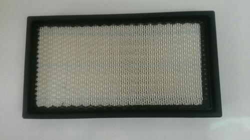 filtro de aire motor daewoo leganza
