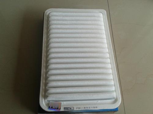 filtro de aire motor mazda 3 1.6