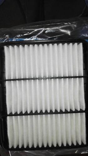 filtro de aire optra original#96553450