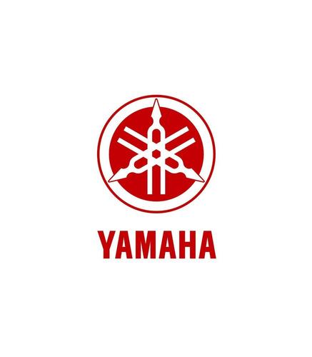 filtro de aire original p/ yamaha xtz 125 yuhmak