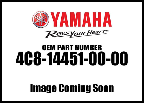 filtro de aire original p/ yamaha yzf r1 yuhmak