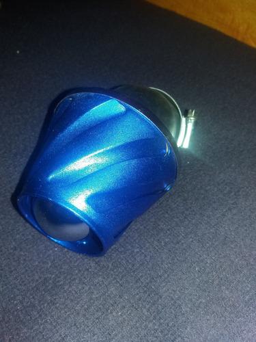 filtro de aire para bws de lujo