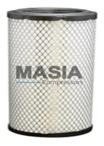 filtro de aire para compresor 6.2003.0
