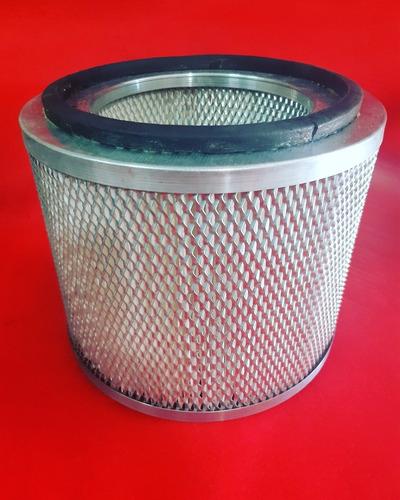 filtro de aire para mack casa del perro (46250)