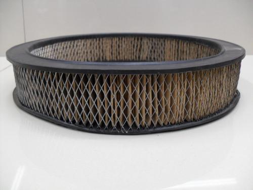 filtro de aire para motor perkins 4c potenciado