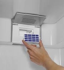 filtro de aire para refrigerador whirlpool maytag w10311524