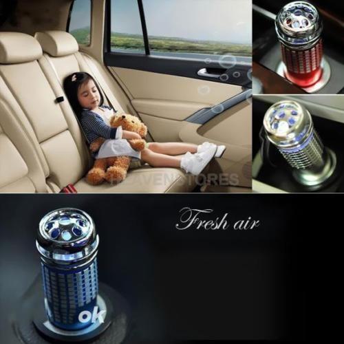 filtro de aire para vehículo purificador mejora tu salud