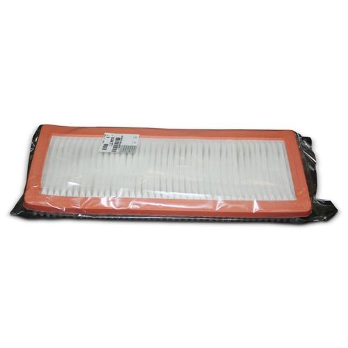 filtro de aire peugeot 307 original p1444vx