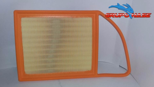 filtro de aire peugeot partner diesel 2011 en adel