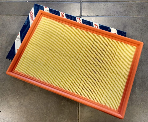 filtro de aire polo/caddy nafta bosch