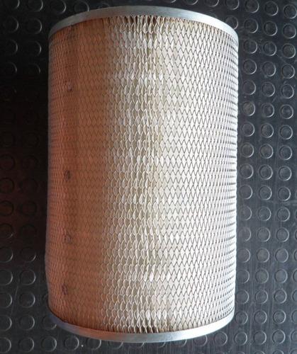 filtro de aire primario de encava 42520