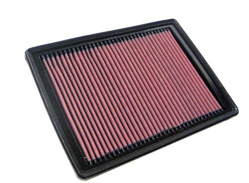 filtro de aire reemplazo alto rendimiento k & n 33-2316