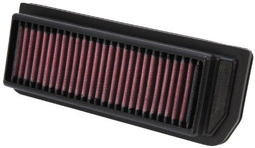 filtro de aire reemplazo alto rendimiento k & n 33-2986