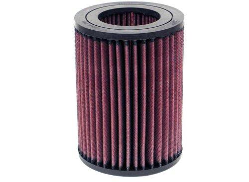 filtro de aire reemplazo alto rendimiento k & n e 9242