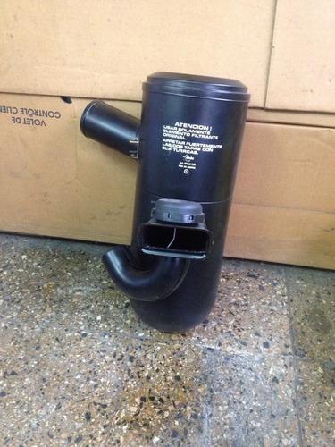 filtro de aire renault 21