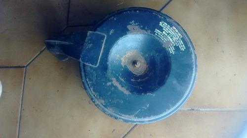 filtro de aire renault 6