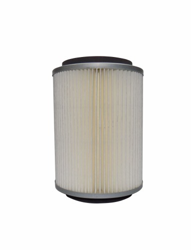 filtro de aire super carry millard js110014