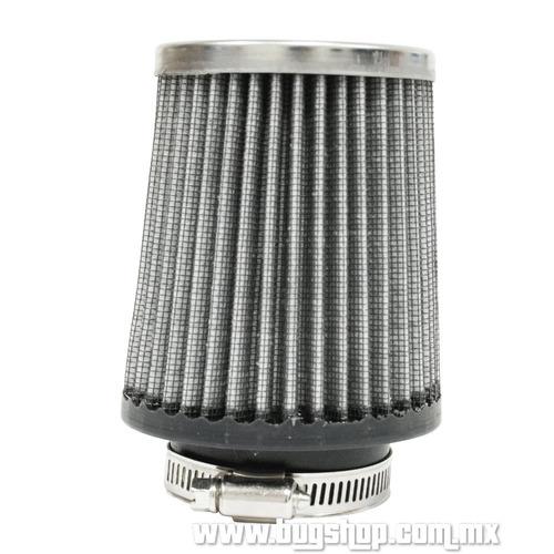 filtro de aire tipo pino  empi