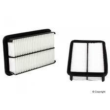 filtro de aire toyota corolla 93-2003