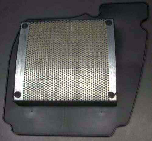 filtro de aire  yamaha fz16 idem original wega