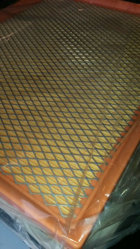 filtro de aire,depurador,volkswagen amarok