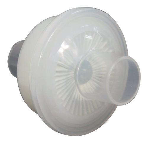 filtro de alta calidad para concentrador de oxígeno olv-b1