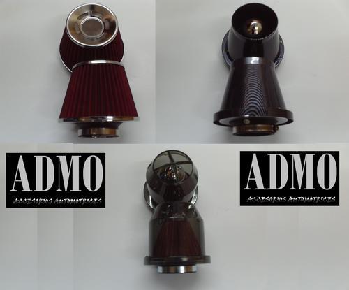 filtro de  alto flujo varios modelos