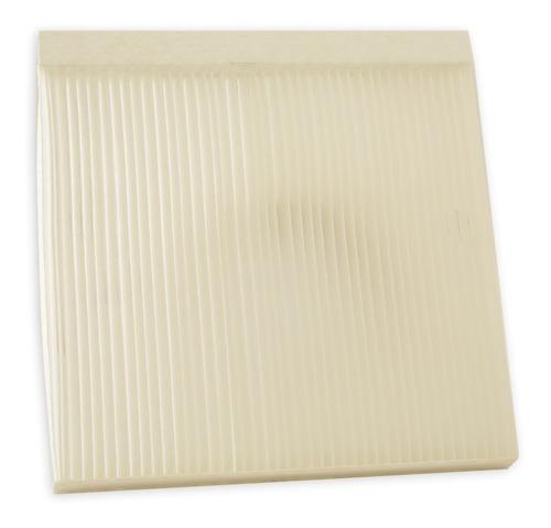 filtro de antipolen - renault sandero(purflux)