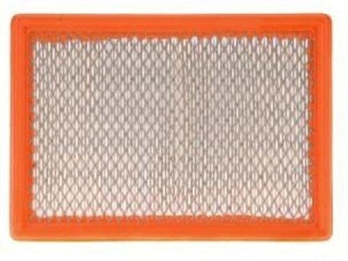filtro de ar 1996-1998 ford taurus 3.0 24v
