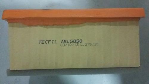 filtro de ar arl5050