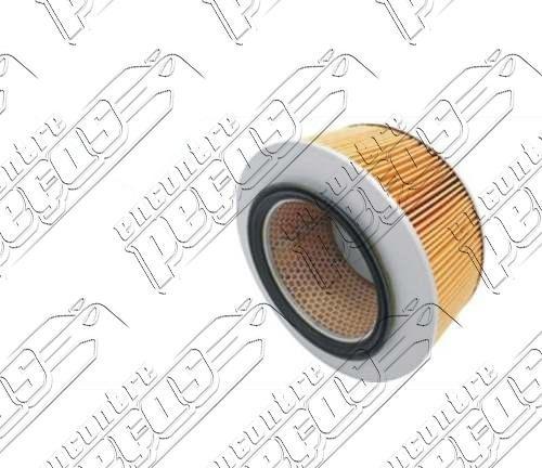 filtro de ar asia motors hi-topic 2.7 8v  1993 a 1997
