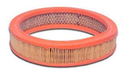 filtro de ar belina corcel maverick pampa