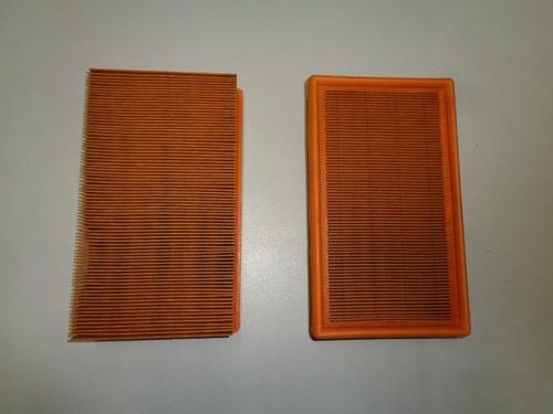 filtro de ar bmw e36 316 318 e34 520 525 e32 750 e31 850 z1