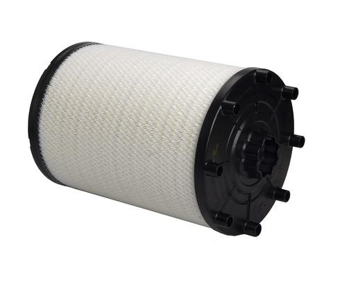 filtro de ar cabinas tomada de ar diant scania pgr 09 a 18