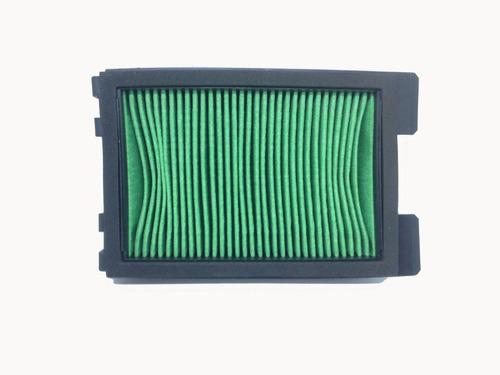 filtro de ar cbr 250 r honda qualidade original