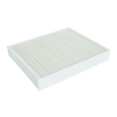 filtro de ar condicionado novo uno