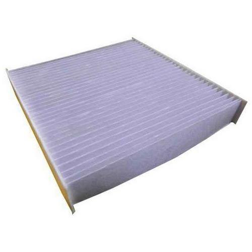 filtro de ar condicionado uno novo fire evo - tecfil