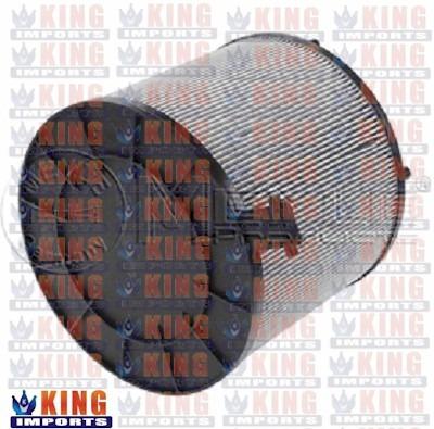 filtro de ar do motor audi a4, a 4, 2008 - 2013
