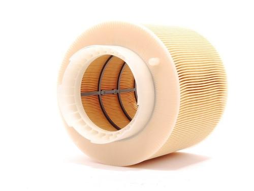 filtro de ar do motor audi a6 3.0 tfsi 2008-2015 original