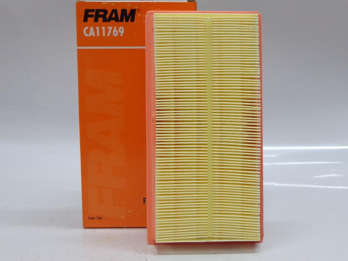 [Nissan March] Tabela de filtros e peças compatíveis Filtro-de-ar-do-motor-march-versa-16-16v-flex-todos-ca11769-D_NQ_NP_662421-MLB20773568356_062016-F