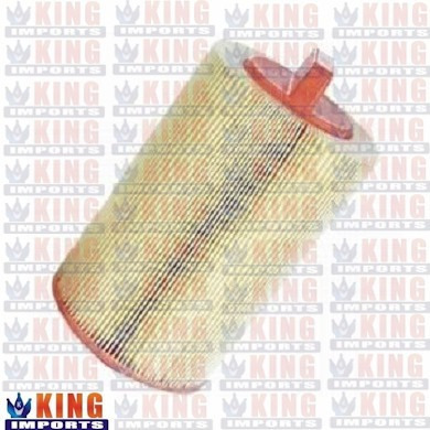 filtro de ar do motor mercedes c230, c 230, 2002 - 2008