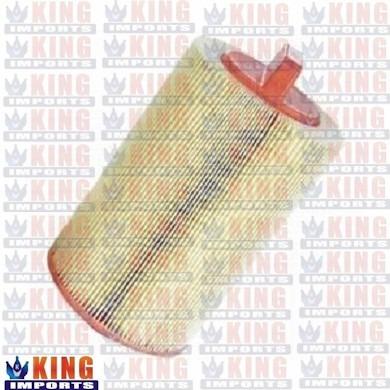 filtro de ar do motor mercedes clk200, clk 200, 2002 - 2010